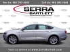 2020 Chevrolet Impala Premier with 2LZ for Sale in Bartlett, TN