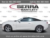 2020 Chevrolet Camaro LT with 1LT Convertible for Sale in Bartlett, TN