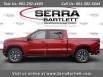 2020 Chevrolet Silverado 1500 RST Crew Cab Short Box 2WD for Sale in Bartlett, TN