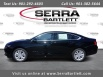 2020 Chevrolet Impala LT with 1LT for Sale in Bartlett, TN