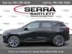2020 Chevrolet Blazer RS FWD for Sale in Bartlett, TN