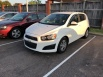 2012 Chevrolet Sonic LS 2LS Hatch AT for Sale in Bartlett, TN
