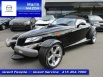 1999 Plymouth Prowler 2dr Roadster for Sale in San Rafael, CA