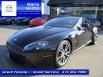 2012 Aston Martin V8 Vantage Coupe Manual for Sale in San Rafael, CA