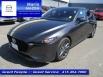 2019 Mazda Mazda3 Preferred Package 5-Door FWD Automatic for Sale in San Rafael, CA