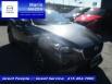 2019 Mazda CX-3 Touring AWD for Sale in San Rafael, CA