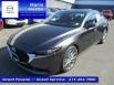 2019 Mazda Mazda3 Premium Package 4-Door FWD Automatic for Sale in San Rafael, CA