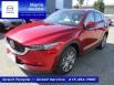 2019 Mazda CX-5 Grand Touring FWD for Sale in San Rafael, CA