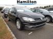 2019 Volkswagen Golf S FWD Auto for Sale in Hamilton, NJ
