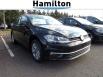 2019 Volkswagen Golf SE FWD Auto for Sale in Hamilton, NJ