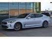 2018 Kia Stinger 2.0L RWD for Sale in Tempe, AZ
