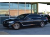 2018 BMW 5 Series 530e iPerformance Plug-In Hybrid for Sale in Tempe, AZ