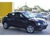2017 Nissan JUKE S FWD Auto for Sale in Tempe, AZ