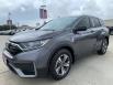 2020 Honda CR-V LX FWD for Sale in Victoria, TX