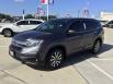 2020 Honda Pilot EX FWD for Sale in Victoria, TX