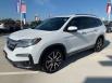 2020 Honda Pilot Touring 8-Passenger FWD for Sale in Victoria, TX