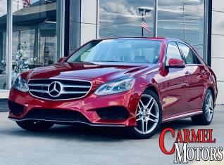 used mercedes benz e class for sale in indianapolis in truecar used mercedes benz e class for sale in