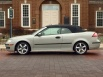 2004 Saab 9-3 2dr Conv Arc for Sale in Carmel, IN