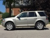2013 Land Rover LR2 AWD for Sale in Carmel, IN