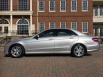 2013 Mercedes-Benz E-Class E 400 Sport Hybrid Sedan RWD for Sale in Indianapolis, IN