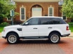 2011 Land Rover Range Rover Sport HSE for Sale in Carmel, IN