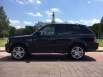 2010 Land Rover Range Rover Sport HSE LUX for Sale in Carmel, IN