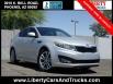 2012 Kia Optima EX 2.4L Automatic for Sale in Phoenix, AZ