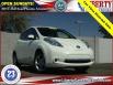 2012 Nissan LEAF SV for Sale in Phoenix, AZ