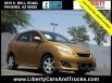 2009 Toyota Matrix S FWD Manual for Sale in Phoenix, AZ