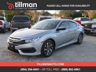 2019 Honda Civic Prices Incentives Amp Dealers Truecar