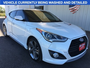 Used Hyundai Veloster For Sale Search 2 157 Used Veloster Listings