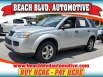2006 Saturn VUE FWD Auto for Sale in Jacksonville, FL