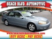 2003 Saturn LS L-200 Auto for Sale in Jacksonville, FL