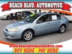 2003 Saturn Ion ION 3 4dr Sedan Auto for Sale in Jacksonville, FL