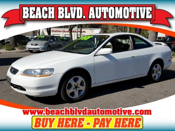 Used Honda Accord For Sale In Gainesville Fl U S News World Report