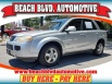 2007 Saturn VUE FWD 4dr I4 Auto Hybrid for Sale in Jacksonville, FL