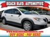 2008 Pontiac Vibe 4dr HB for Sale in Jacksonville, FL