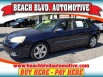 2006 Chevrolet Malibu Maxx LTZ for Sale in Jacksonville, FL