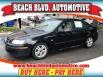 2006 Saab 9-3 4dr Sport Sedan for Sale in Jacksonville, FL