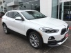 2020 BMW X2 sDrive28i FWD for Sale in Mc Allen, TX