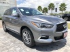 2020 INFINITI QX60 PURE FWD for Sale in Edinburg, TX