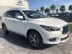 2020 INFINITI QX60 LUXE FWD for Sale in Edinburg, TX