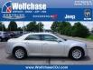 2012 Chrysler 300 V6 RWD for Sale in Bartlett, TN