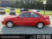 2006 Nissan Sentra 1.8 S Auto for Sale in Sanford, NC