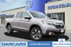 2019 Honda Ridgeline RTL-T AWD for Sale in Bowie, MD