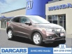 2019 Honda HR-V EX-L AWD for Sale in Bowie, MD