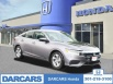 2019 Honda Insight EX for Sale in Bowie, MD