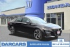 2019 Honda Accord Sport 1.5T Manual for Sale in Bowie, MD