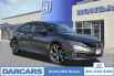 2019 Honda Civic Touring Sedan CVT for Sale in Bowie, MD