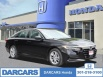 2019 Honda Accord LX 1.5T CVT for Sale in Bowie, MD